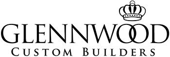 Glennwood Custom Builders logo